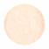 Translucent Powder Extra Fine - 1