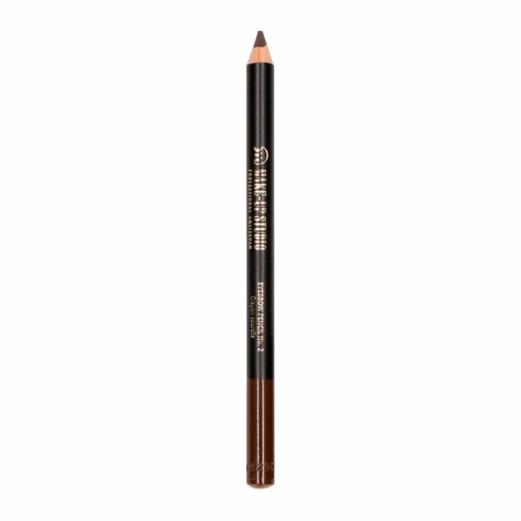 Pencil Eyebrow