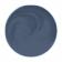 Cream Eyeliner - Blue