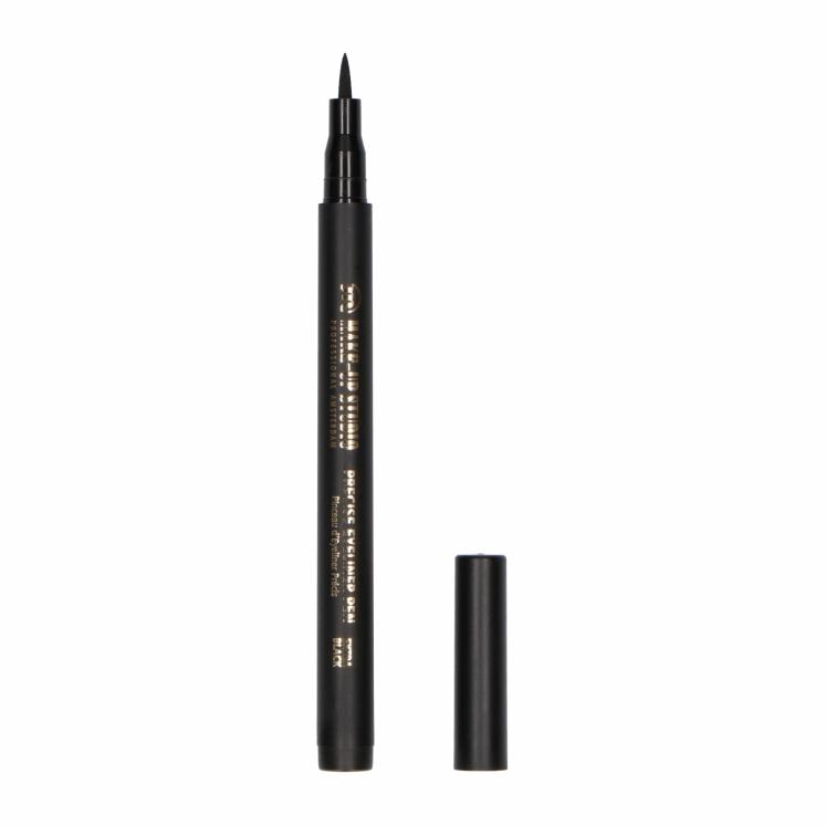 Precise Eyeliner Pen