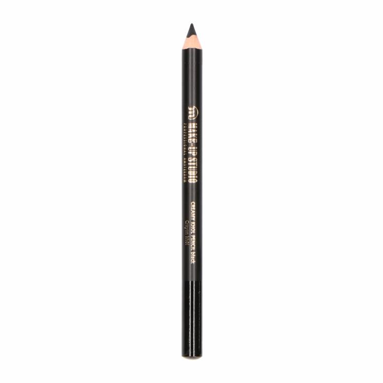 Pencil Creamy Kohl