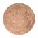 Chestnut Gold
