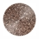 Bronze Sparkles
