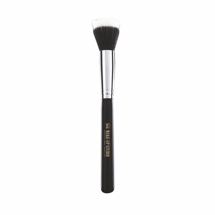No. 35 Foundation Polishing Brush