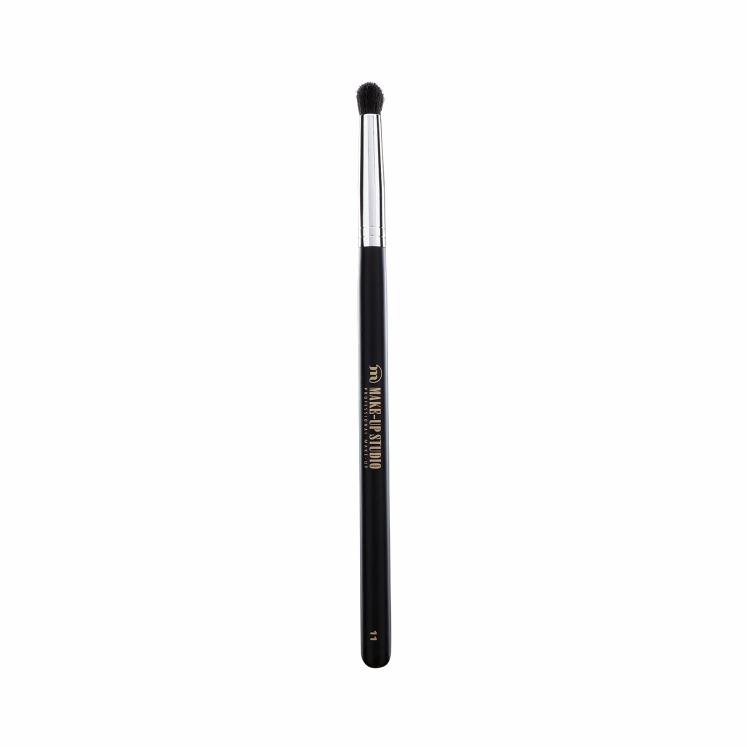 No. 11 Tapered Eyeshadow Blend Brush