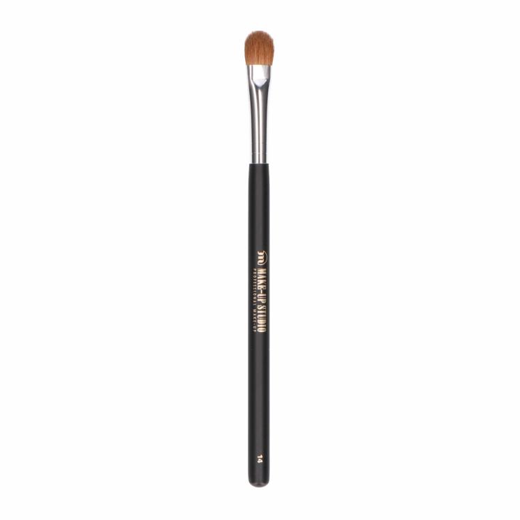 No. 14 Eyeshadow Brush Large