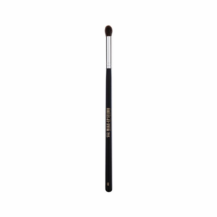 No. 43 Eyeshadow Blend Brush