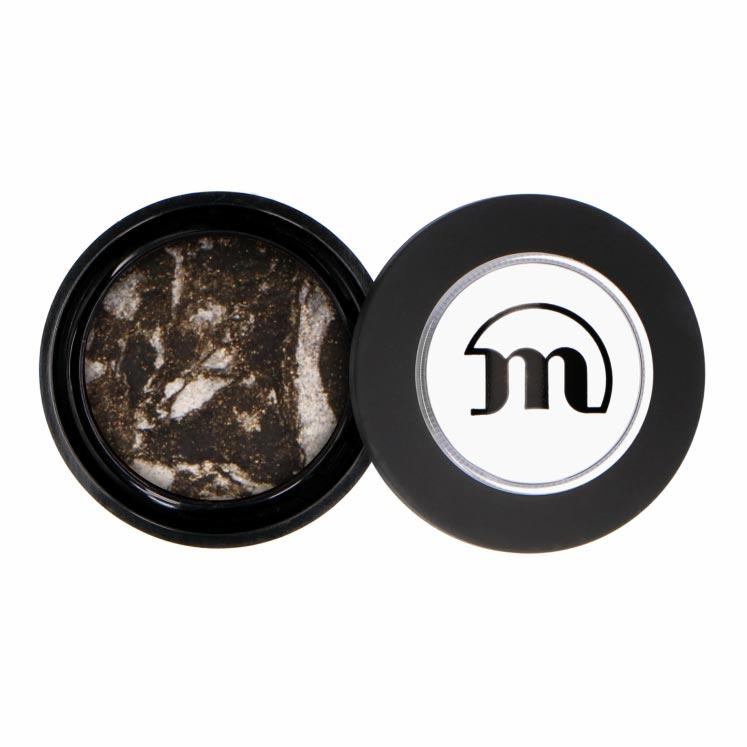 Eyeshadow Moondust