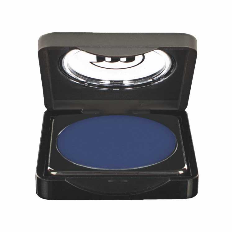 Eyeshadow in Box