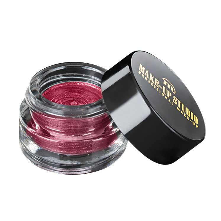 Durable Eyeshadow Mousse