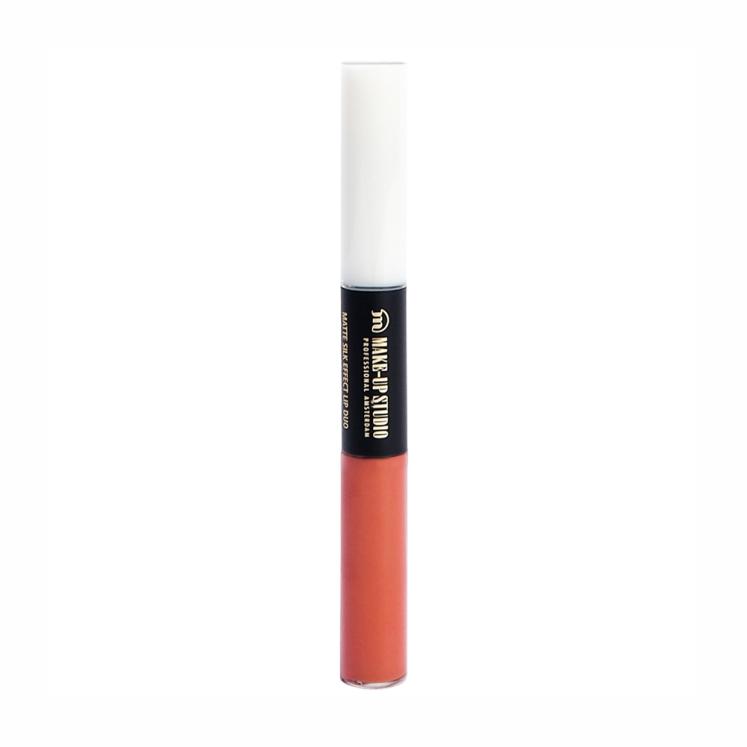 Durable Lip Liquid Matte