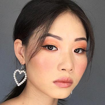 Make-Up By @pema_studio