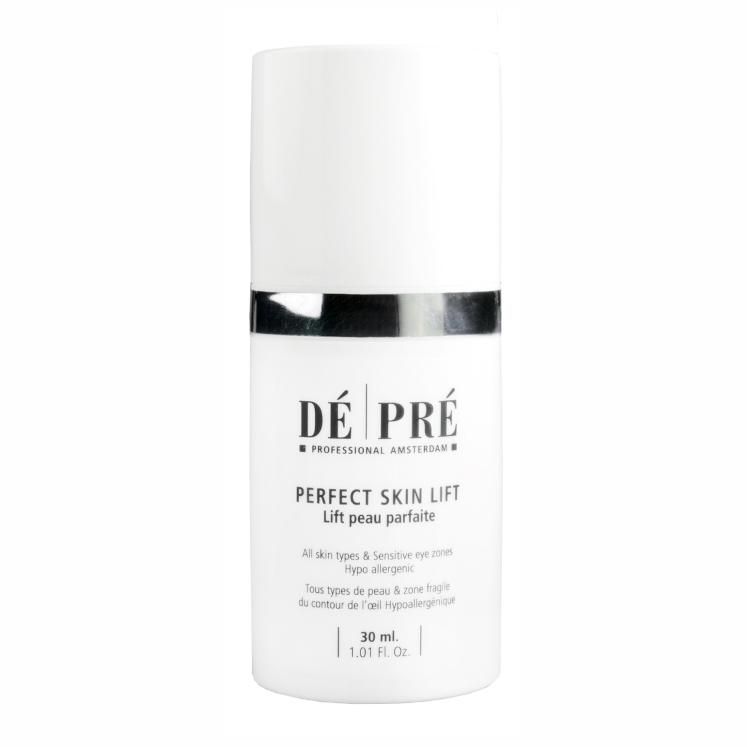 De & Pre Perfect Skin Lifting