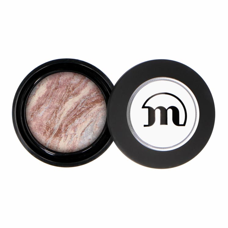 Marble Osmium