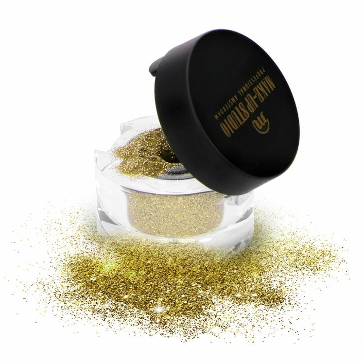 Malibu Gold